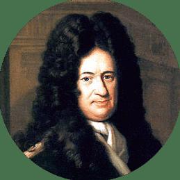 Maths spé - Chapitre 10 - Primitives - Équations différentielles - Leibnitz