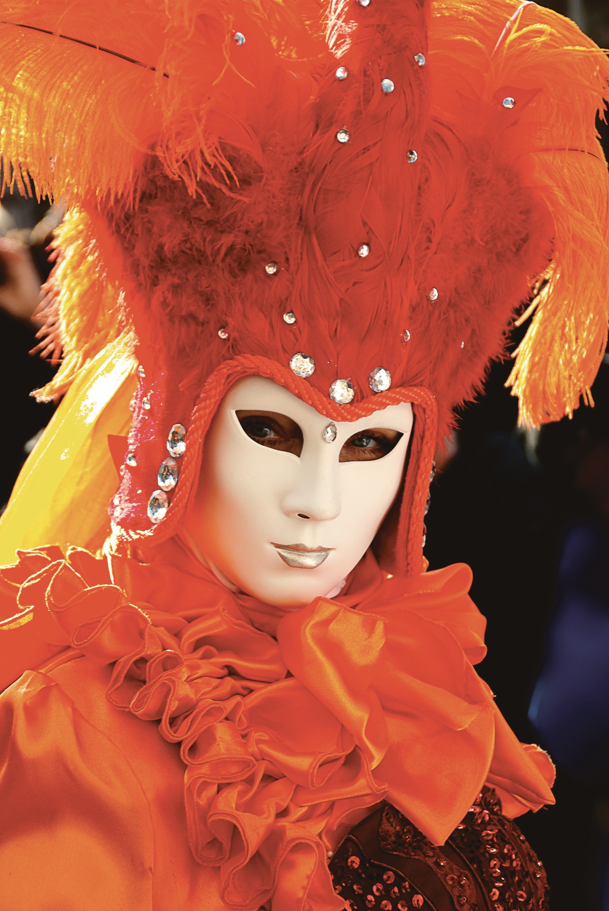 Ex. 13 Carnaval