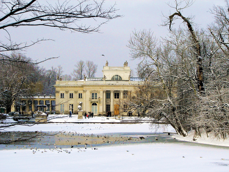 Ex. 4 Varsovie
