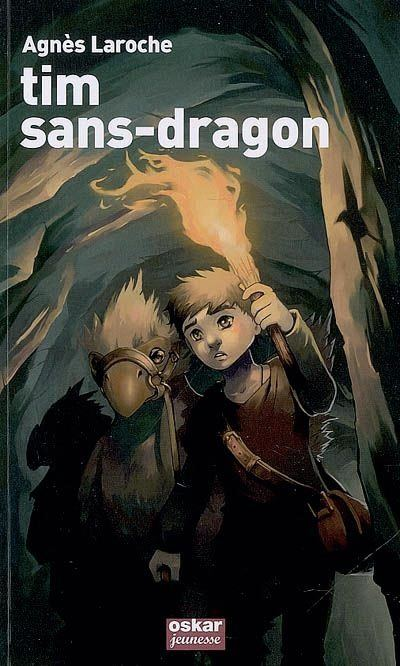 Tim-sans-dragon