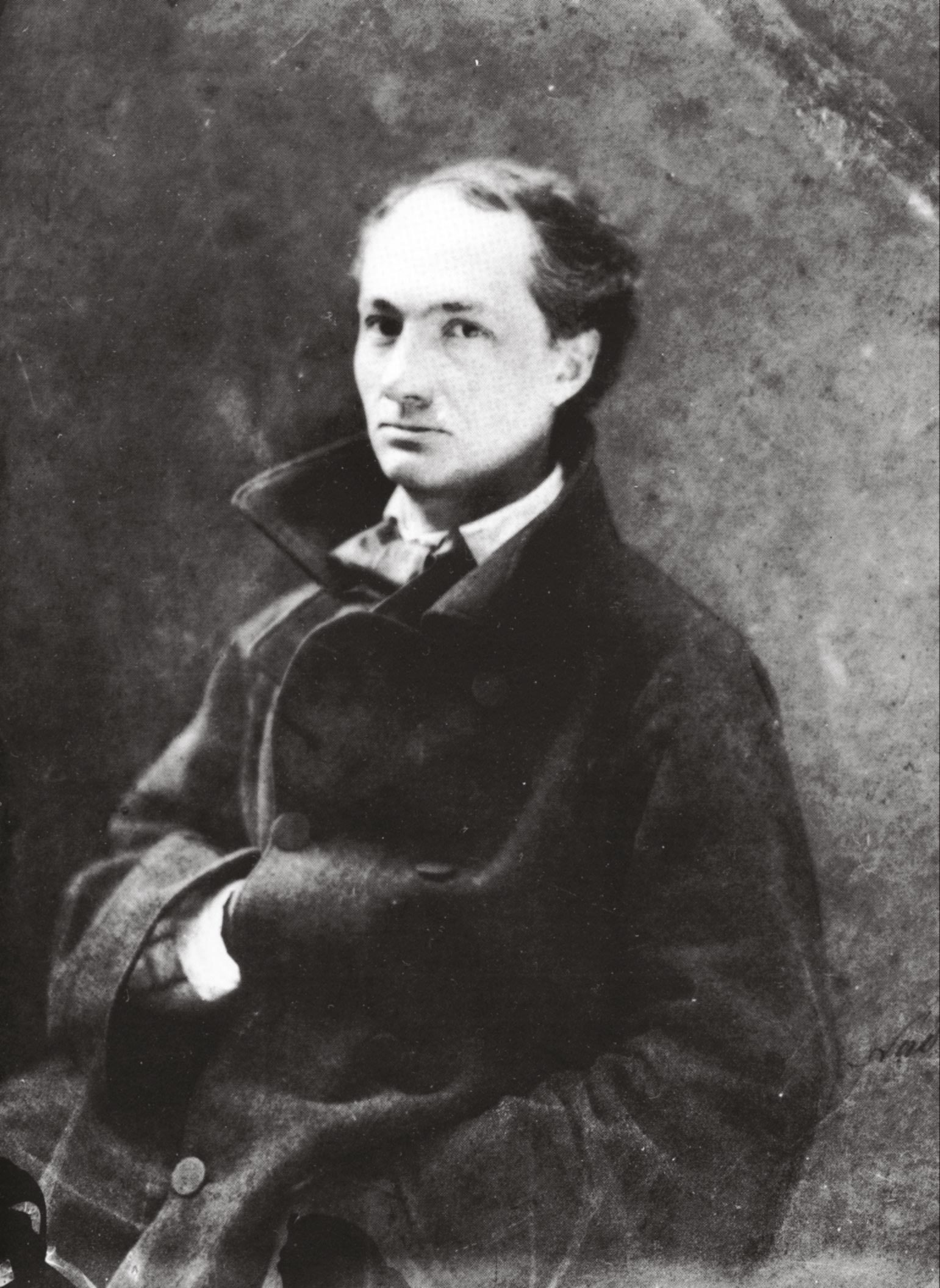 CHARLES
