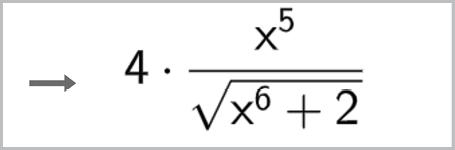 Maths spé - Chapitre 10 - Primitives - Équations différentielles - exercice 70