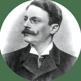 Logarithme népérien - Histoire des maths - La vallée Poussin