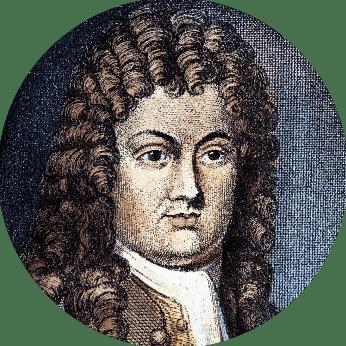 Maths spé - Chapitre 11 - Calcul intégral - Brook Taylor