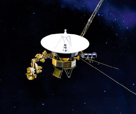 Chapitre 13 - Exercice corrigé - Période de Néréide - Satellite