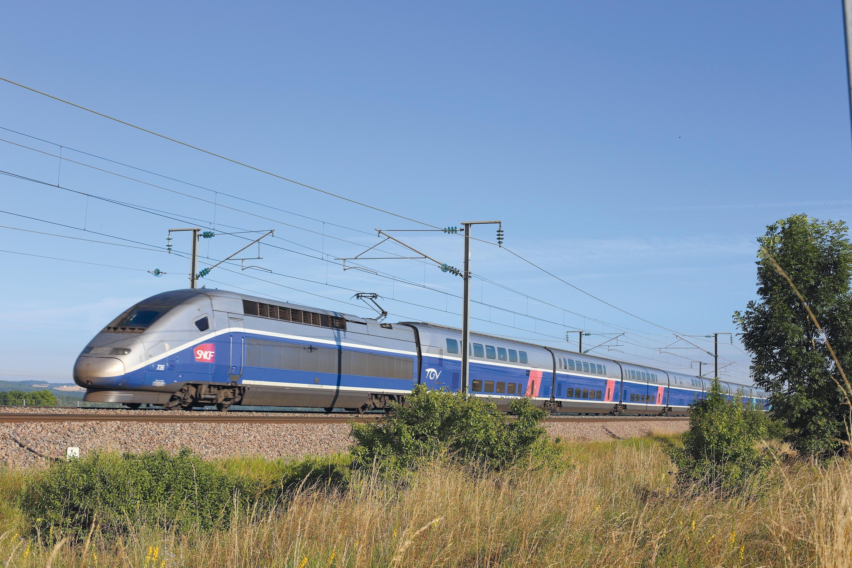 <stamp theme='pc-green1'>Doc. 1</stamp> TGV.
