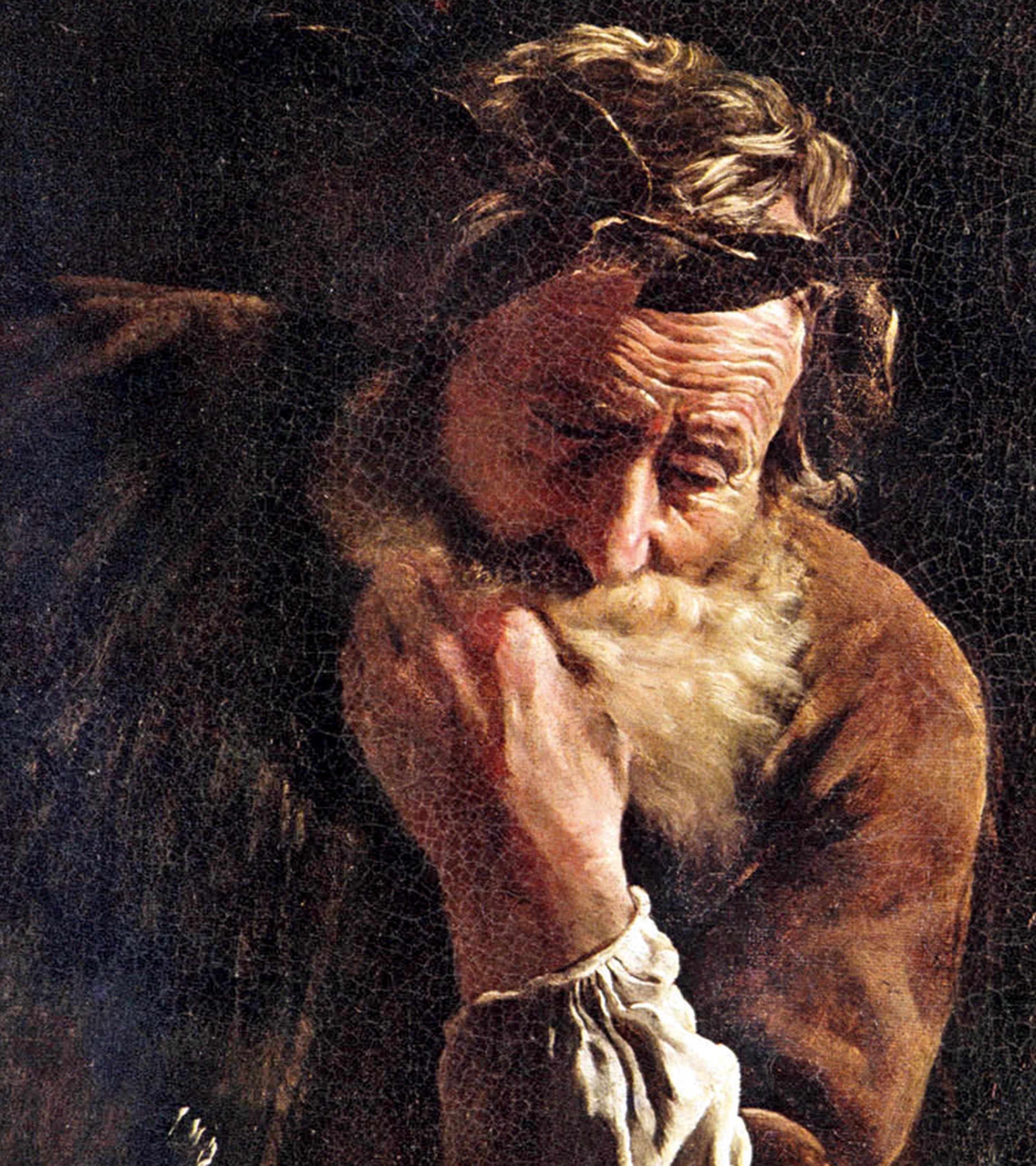 Archimède.