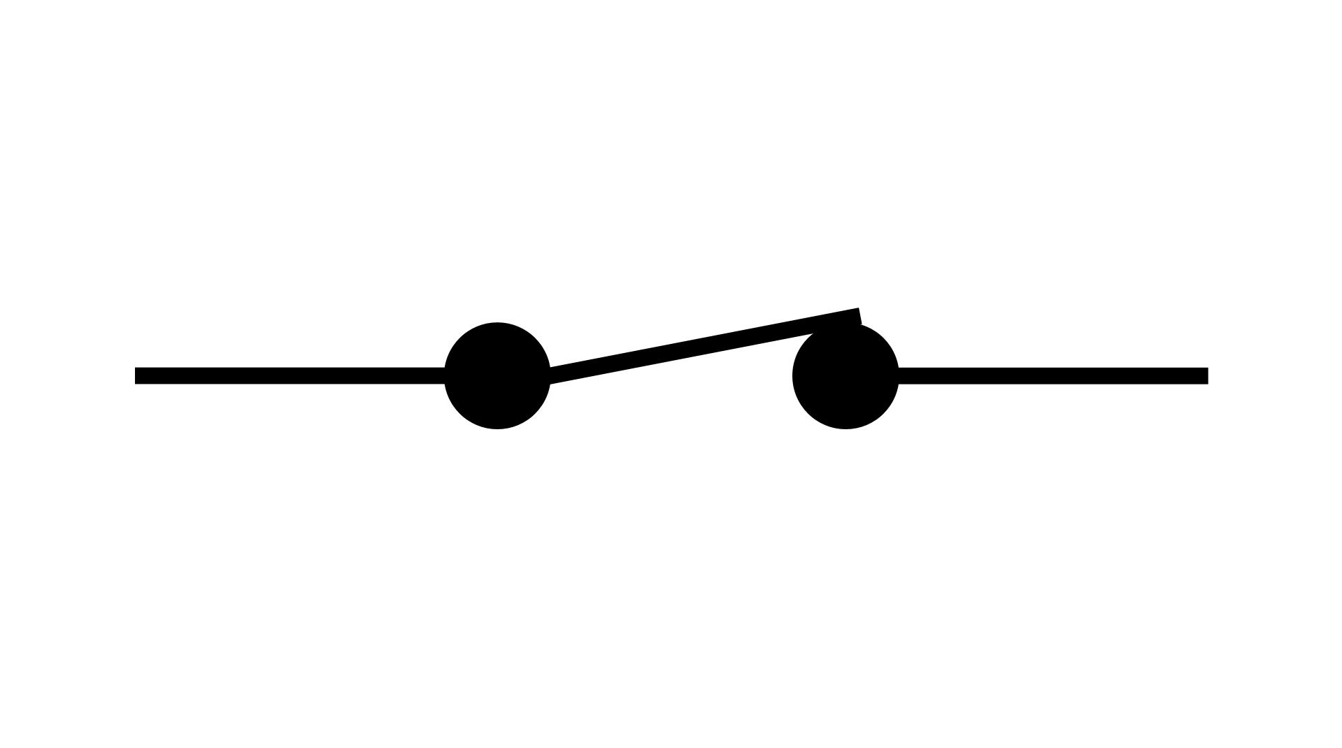 Dipôle