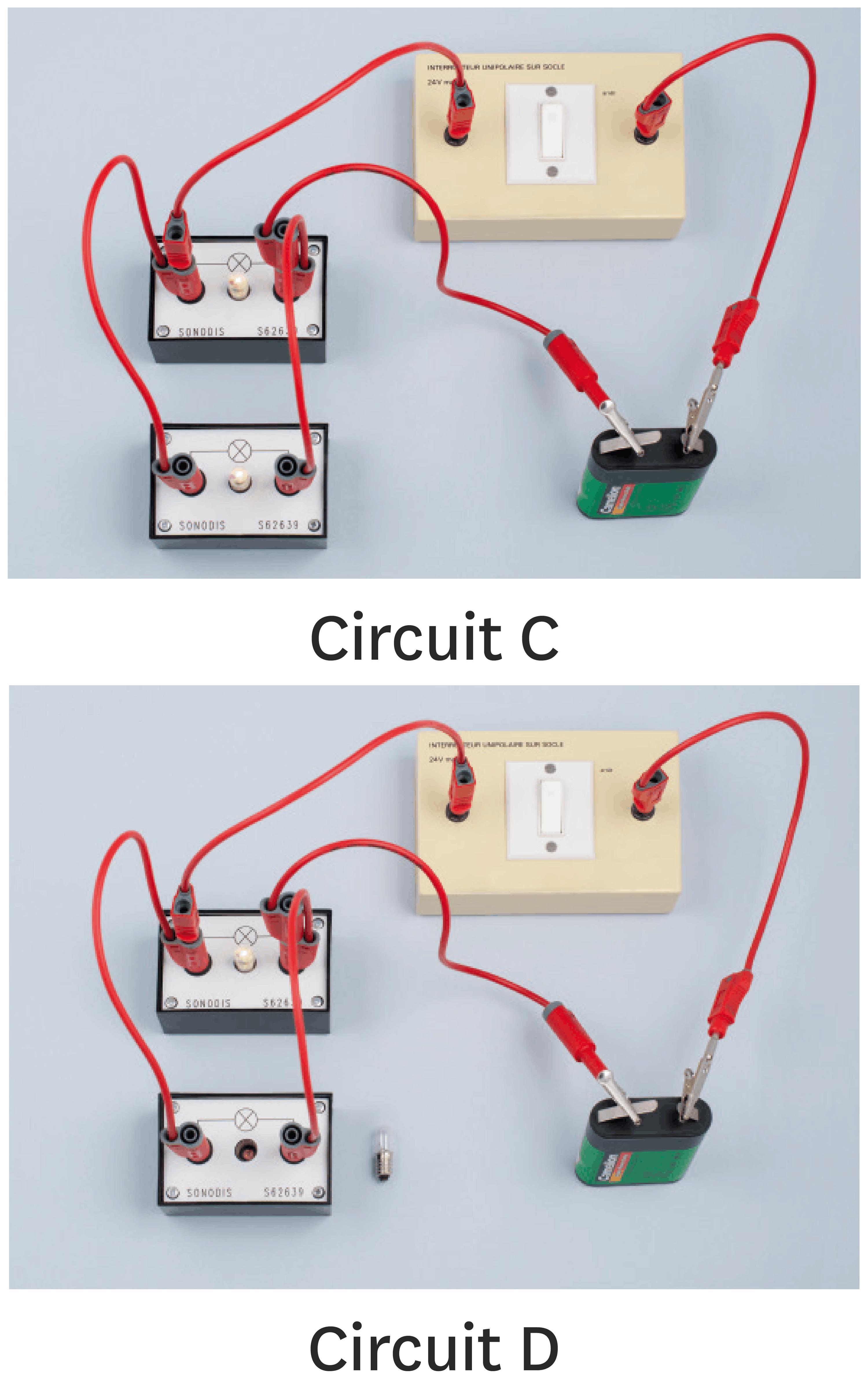 <stamp theme='pc-green1'>Doc. 2</stamp> Circuit.