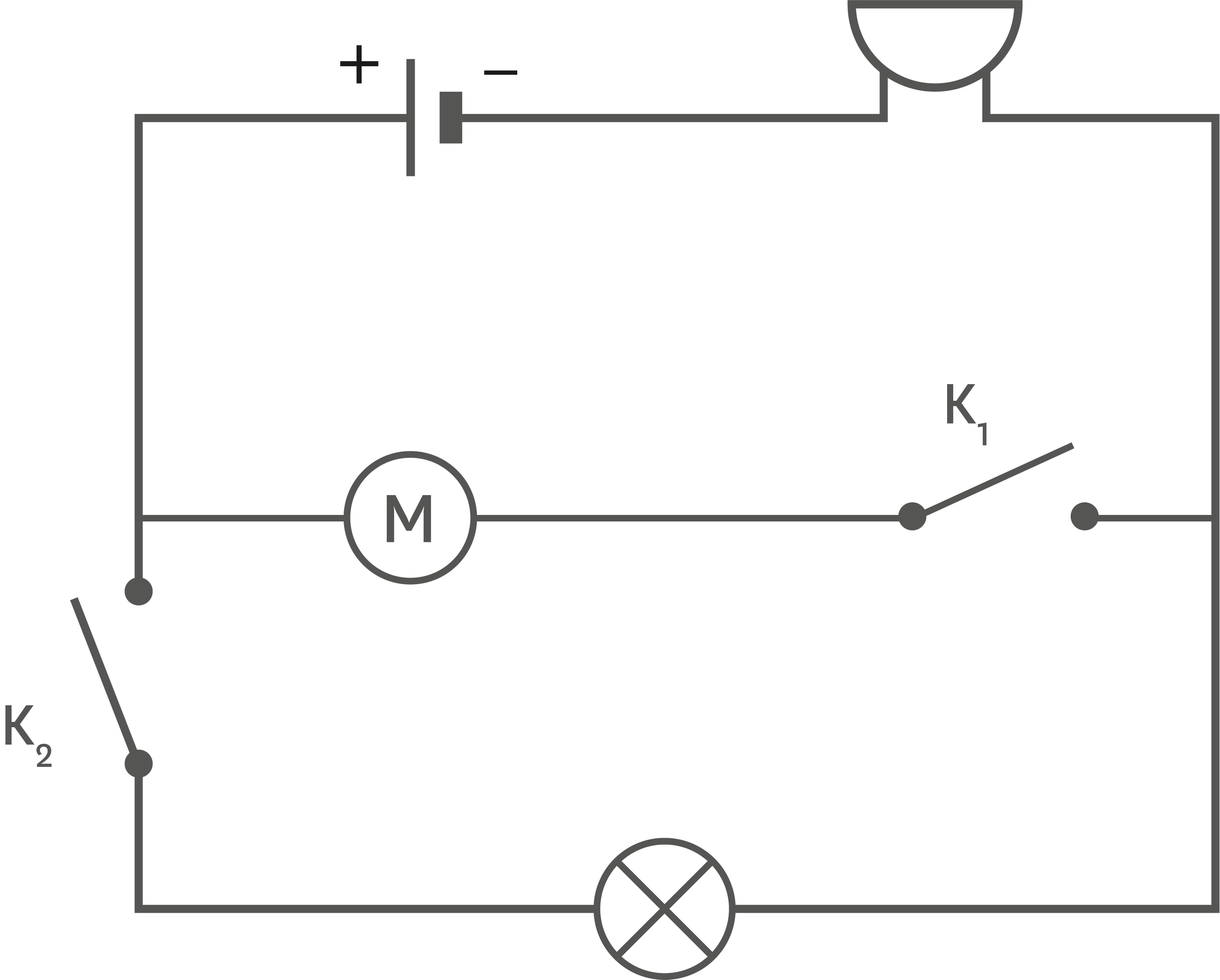 <stamp theme='pc-green1'>Doc. 2</stamp> Circuit bruyant.