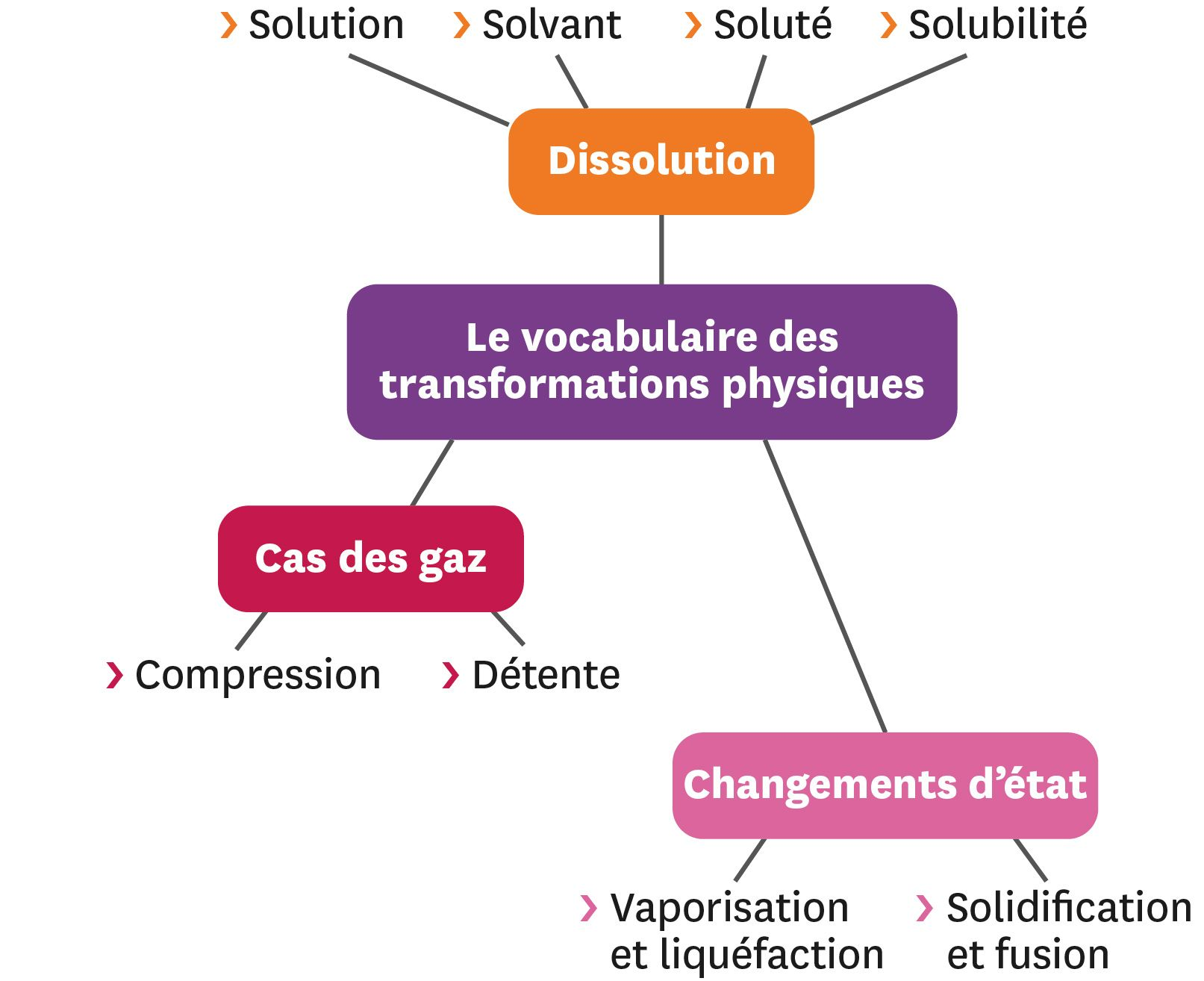 <stamp theme='pc-green1'>Doc. 1</stamp> Exemple de carte mentale.