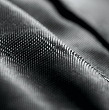 Synthèse du nylon