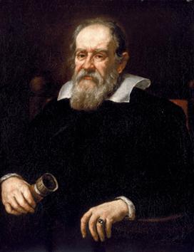 PC Tle - chapitre 19 - Lunette astronomique - Galilée