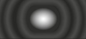 Taches de diffraction
