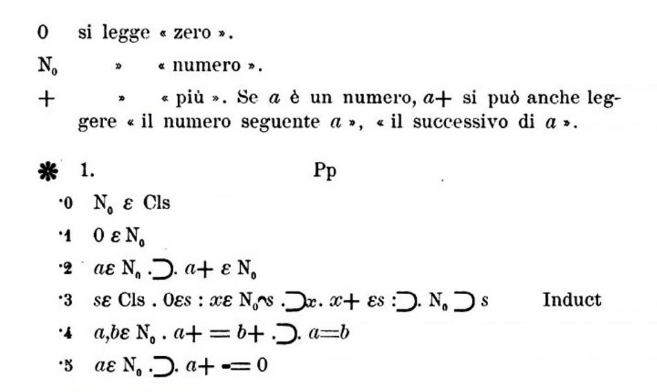 Histoire des mathématiques - aritmetica - algèbre et géométrie