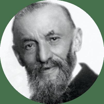 Maths - Histoire des mathématiques - Algèbre et géométrie - Giuseppe Peano (1858-1932)