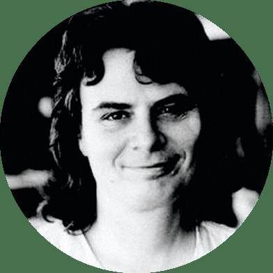 Maths - Histoire des mathématiques - Algèbre et géométrie - Karen Uhlenbeck