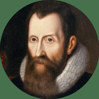 Maths spécialité - Histoire des mathématiques - Analyse - John Napier (1550-1617).
