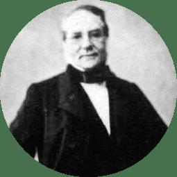 Maths spécialité - Histoire des mathématiques - Probabilités - Irénée-Jules Bienaymé (1796-1878).