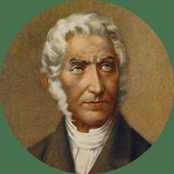 Maths spécialité - Histoire des mathématiques - Probabilités - Adolphe Quételet, (1796-1874).