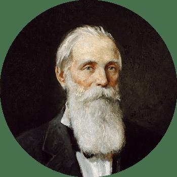 Maths spécialité - Histoire des mathématiques - Probabilités - Pafnouti Tchebychev (1821-1894).