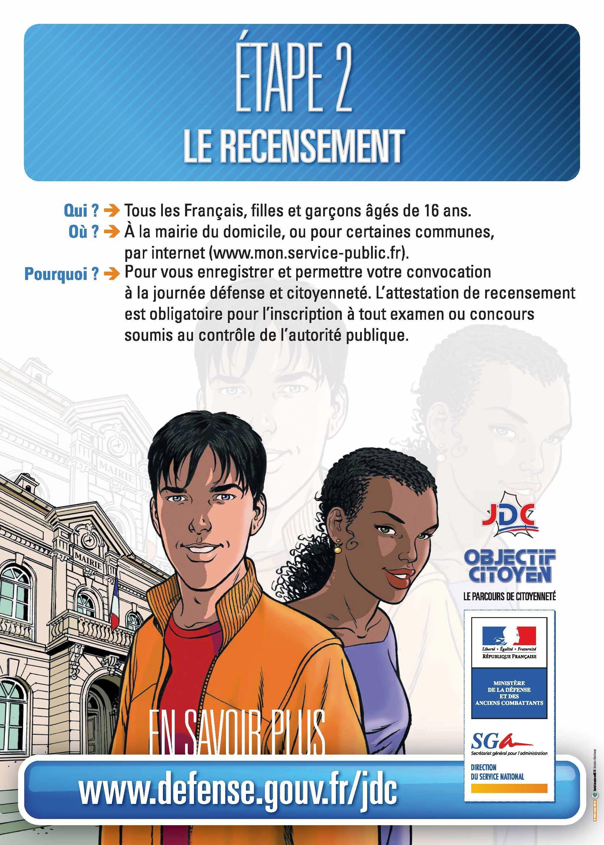 <stamp theme='his-green2'>Doc. 1</stamp> Le parcours de citoyenneté
