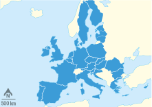 <stamp theme='his-green2'>Doc. 2</stamp> États européens