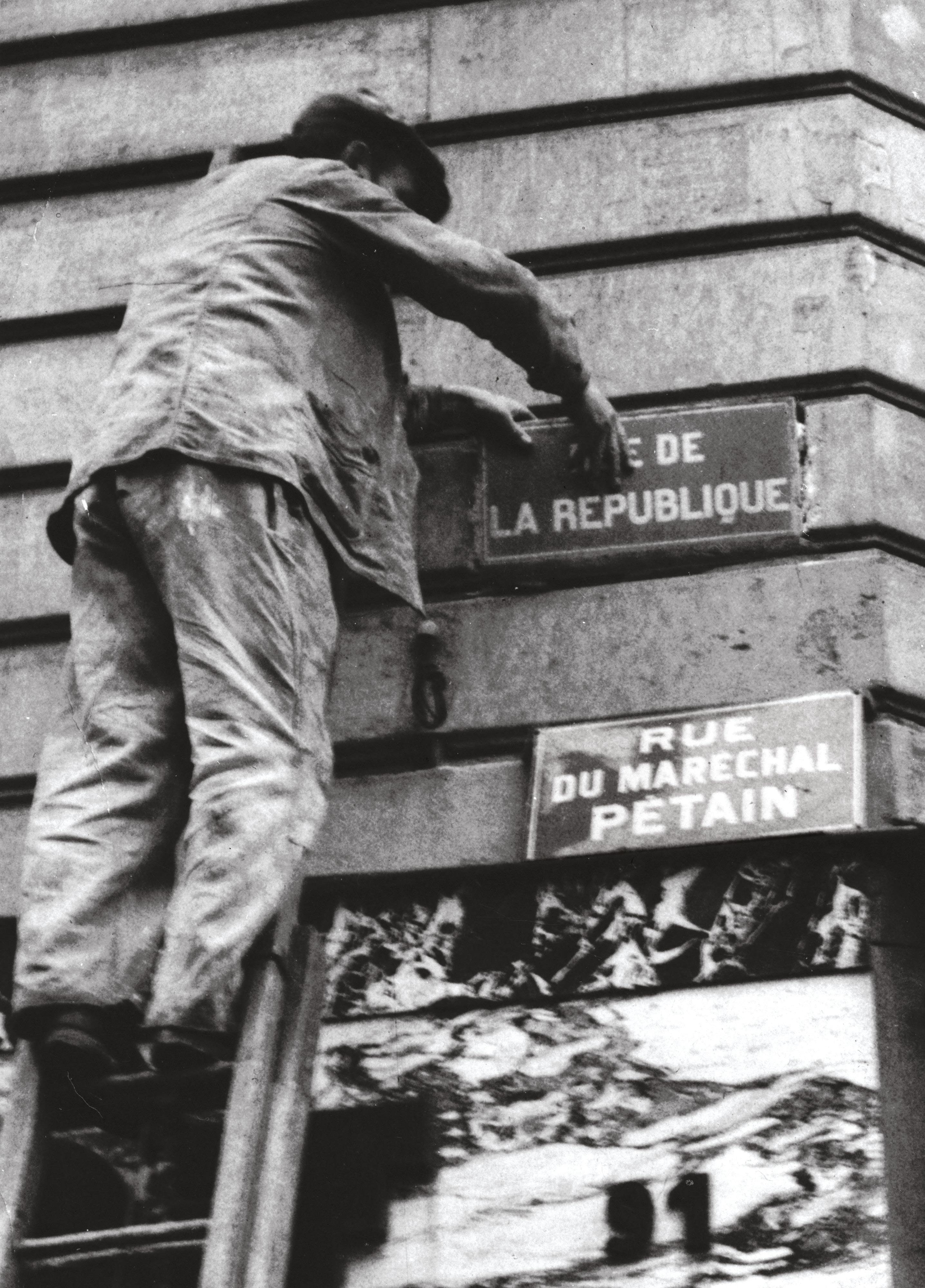 <stamp theme='his-green2'>Doc. 4</stamp> La république