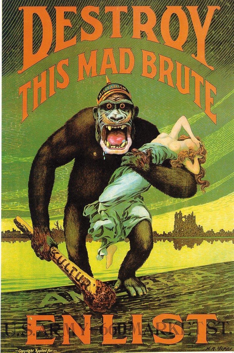<stamp theme='his-green2'>Doc. 4</stamp> La propagande