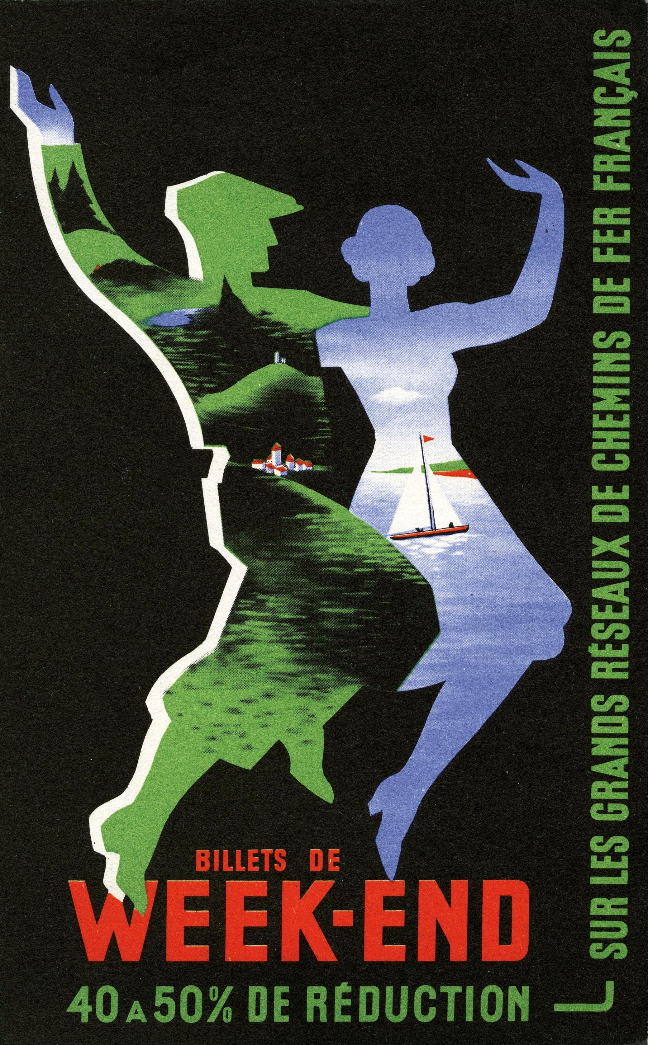 <stamp theme='his-green2'>Doc. 2</stamp> Les premiers congés payés en 1936