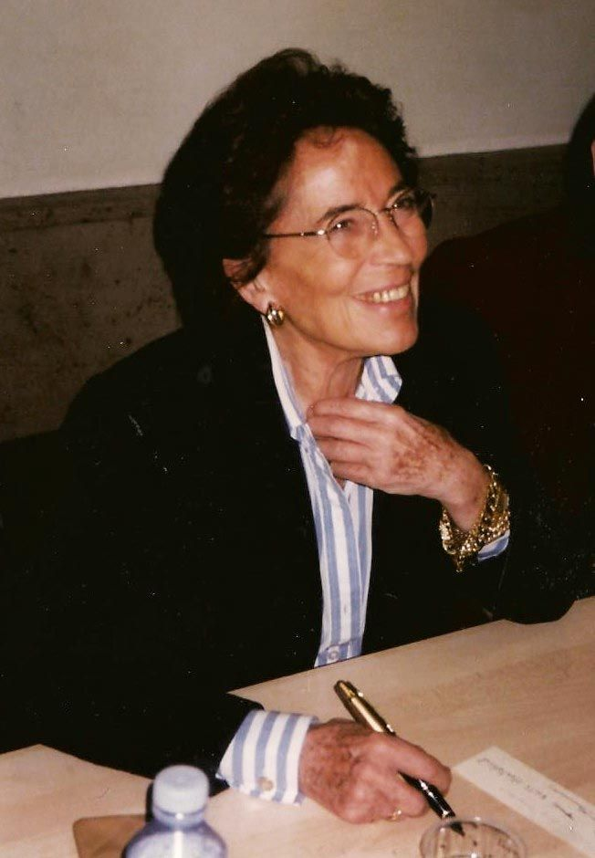 <stamp theme='his-green2'>Doc. 3</stamp> Françoise Giroud