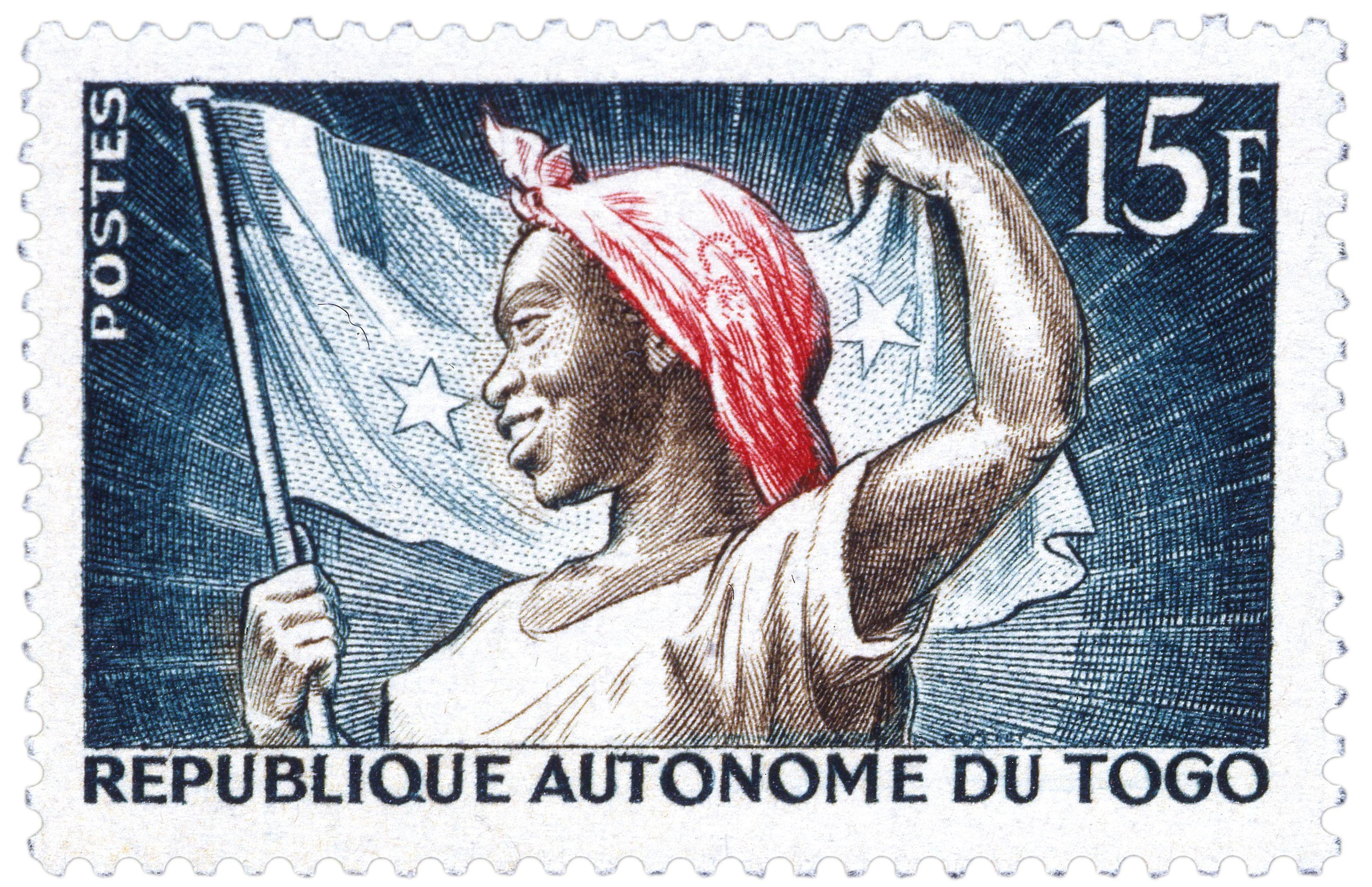 <stamp theme='his-green2'>Doc. 5</stamp> La décolonisation