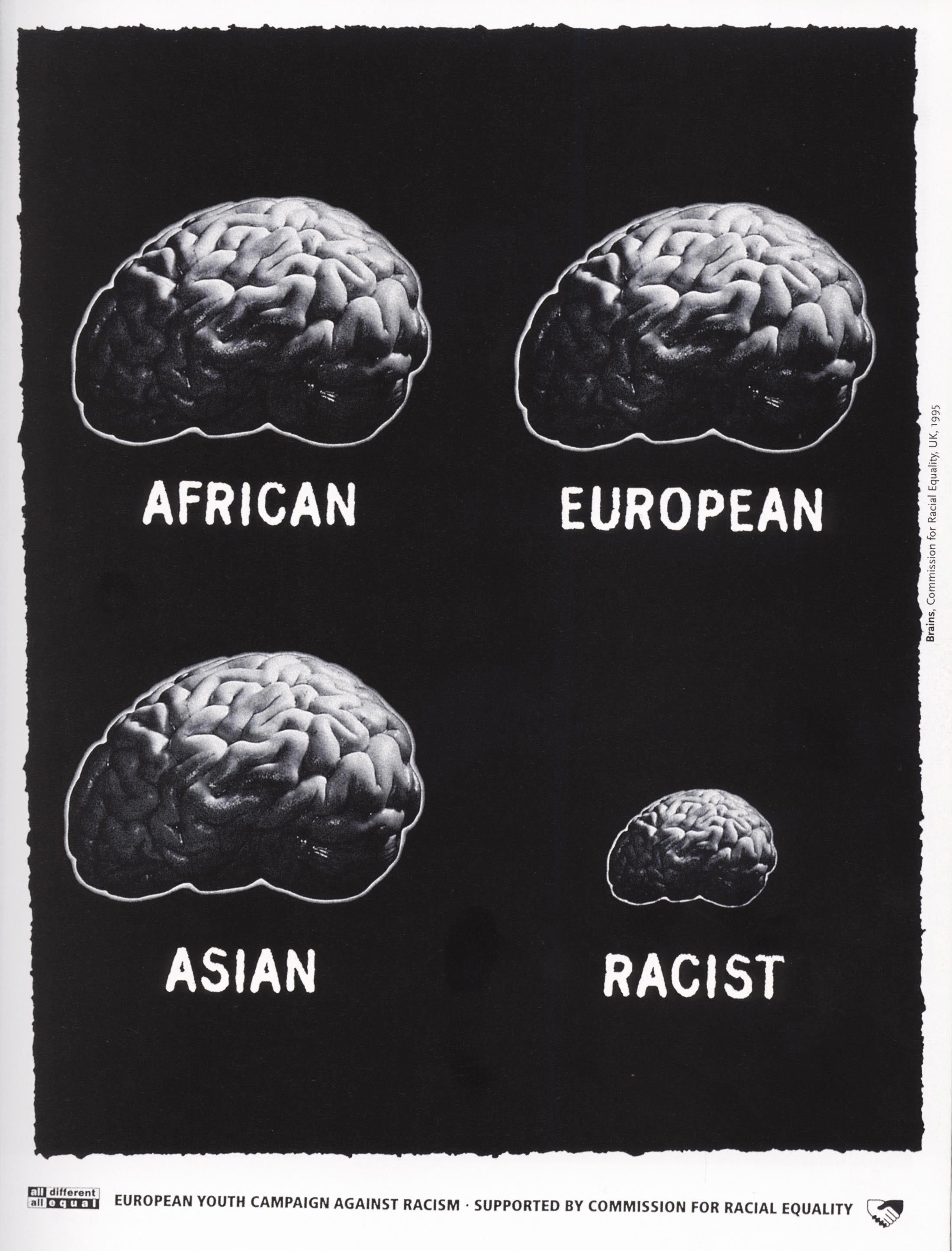 <stamp theme='his-green2'>Doc. 4</stamp> Une campagne contre le racisme
