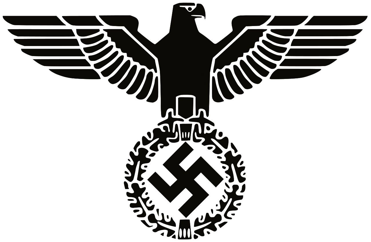 <stamp theme='his-green2'>Doc. 7</stamp> Un parti unique nazi