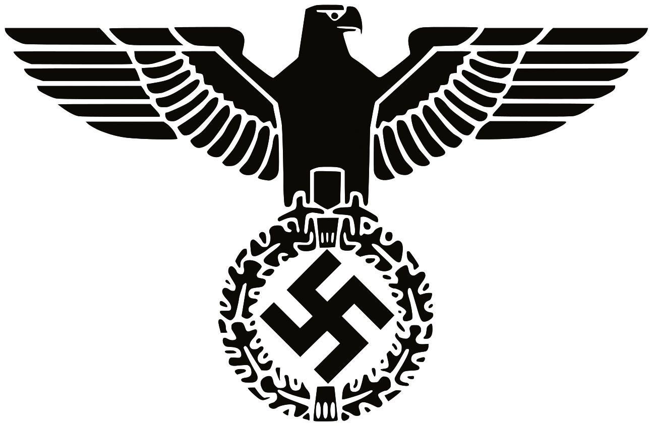 <stamp theme='his-green2'>Doc. 7</stamp> Un parti unique nazi