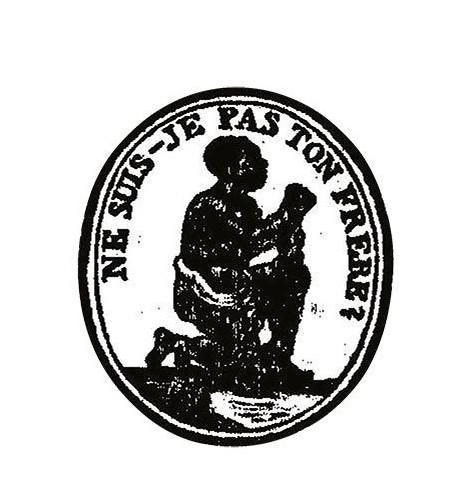 <stamp theme='his-green2'>Doc. 1</stamp> La lutte contre la traite négrière