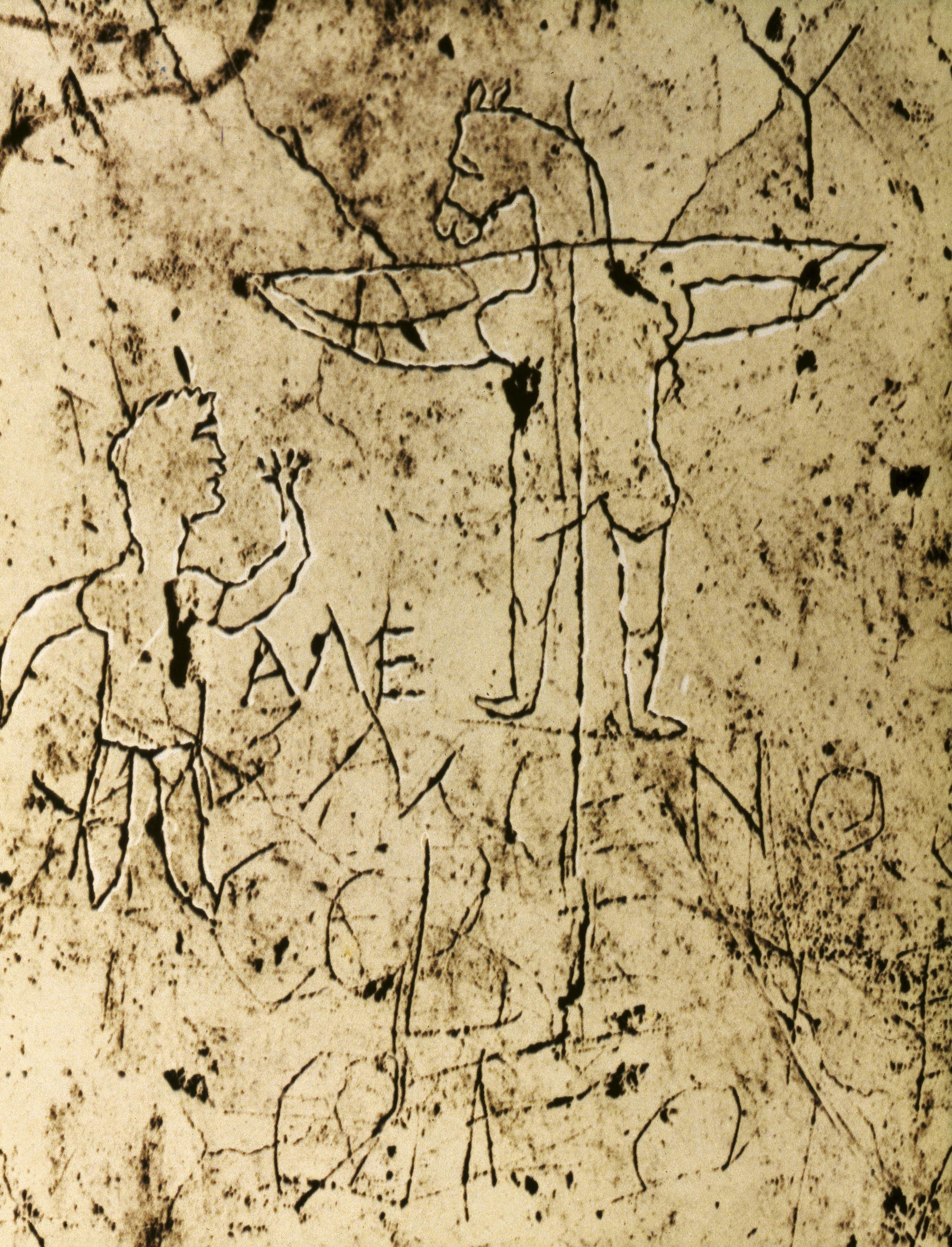 <stamp theme='his-green2'>Doc. 3</stamp> Deux situations différentes pour les chrétiens