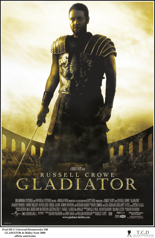 <stamp theme='his-green2'>Doc. 2</stamp> Gladiator