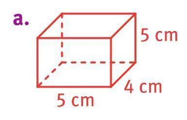 Graphique lié à l'exercice 29
