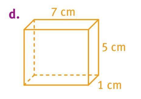 Graphique lié à l'exercice 32