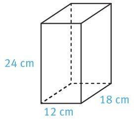 Graphique lié à l'exercice 37