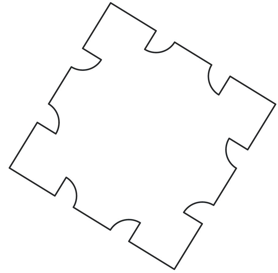 Graphique lié à l'exercice 26
