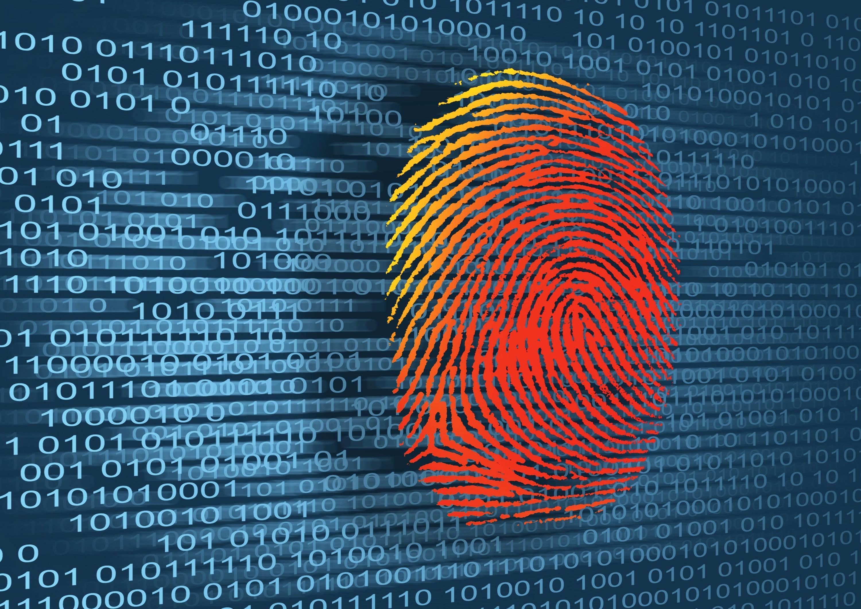<stamp theme='maths-blue1'>Doc. 1</stamp> Sur les traces de notre identité numérique