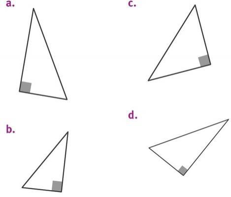 Graphique lié à l'exercice 16