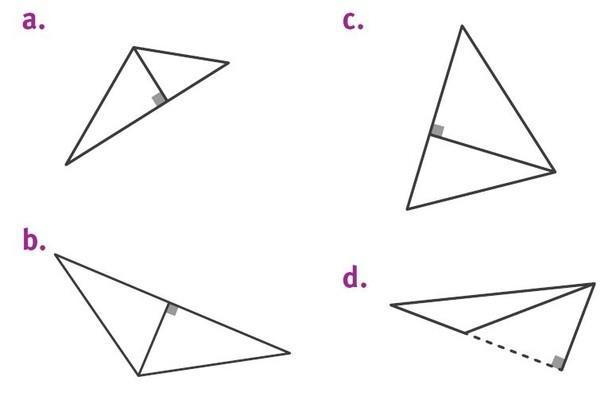 Graphique lié à l'exercice 17