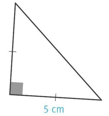 Graphique lié à l'exercice 21