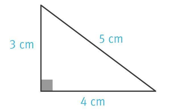 Graphique lié à l'exercice 25