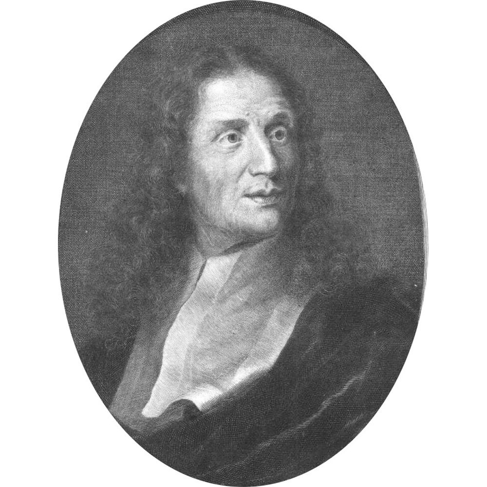 Vincenzo Viviani