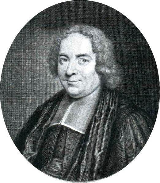 Pierre Varignon