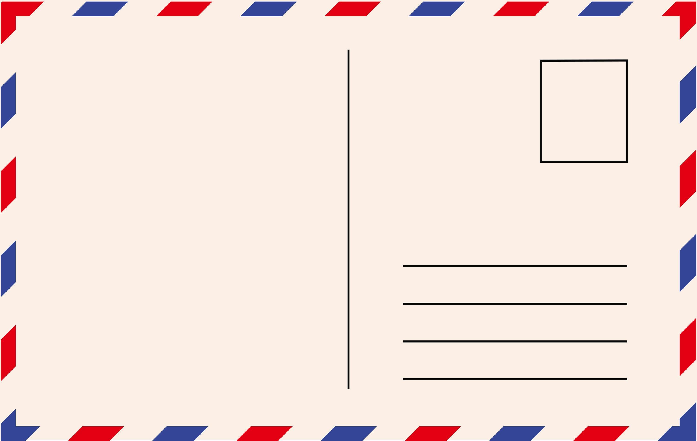 <stamp theme='esp-blue'>Doc. 7</stamp>